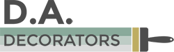 D.A. Decorators